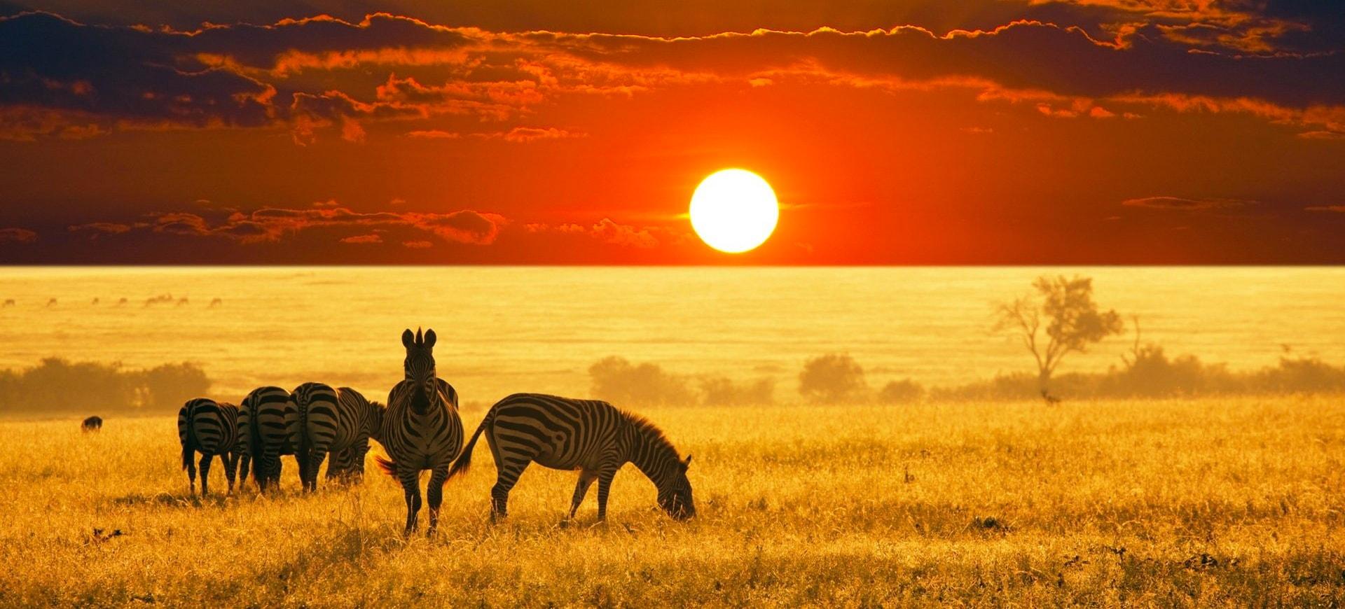 slide-africa