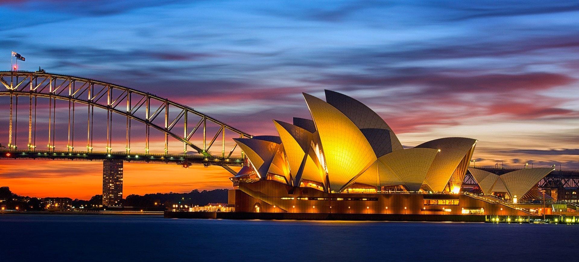 slide-australia
