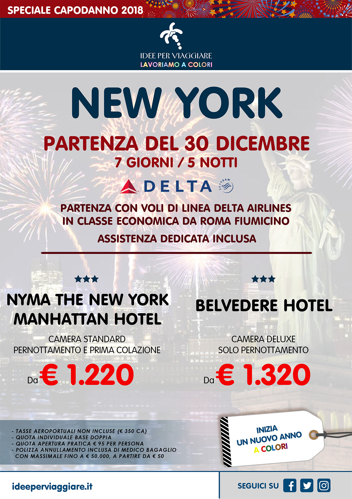 Capodanno-a-New-York